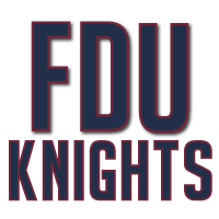 Fairleigh Dickinson University Athletics - Official Athletics Website